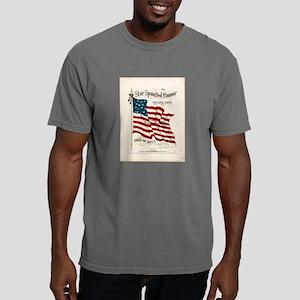 Star-Spangled Banner T-Shirt