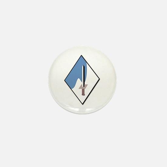 188th-Armored-Brigade-NoText Mini Button