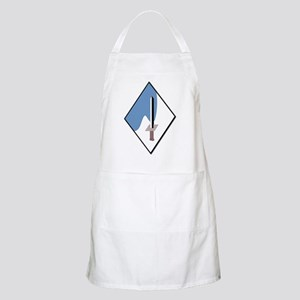 188th-Armored-Brigade-NoText Apron