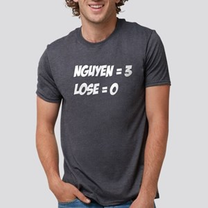 Nguyen or Lose T-Shirt
