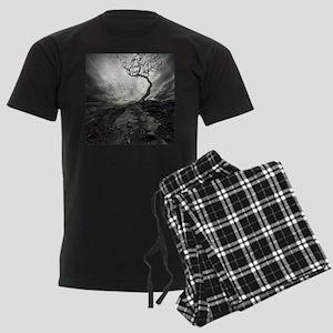 Dark Tree Pajamas