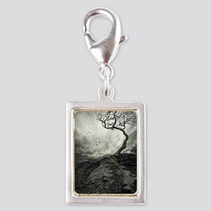 Dark Tree Charms