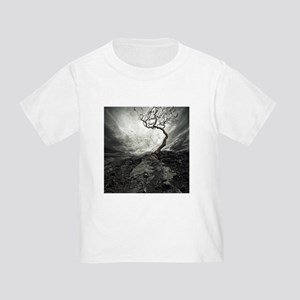 Dark Tree T-Shirt