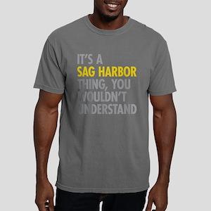 Its A Sag Harbor Thing T-Shirt