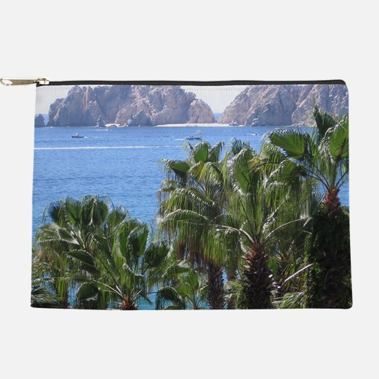 Cabo Makeup Pouch