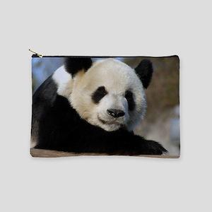 PandaM011 Makeup Pouch
