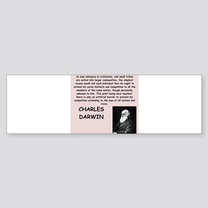 19 Sticker (Bumper)