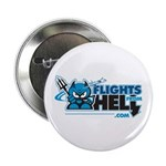 """Flights From Hell 2.25"""" Button"""