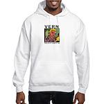 Hooded Type Sweatshirt for Hoods