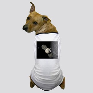 orion 4 Dog T-Shirt