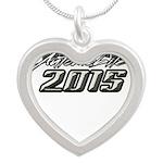 2015 Automobile Necklaces