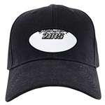 2015 Automobile Baseball Hat