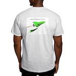 Outpost 13 Light T-Shirt