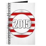 2015 LOGO Journal