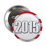 2015 LOGO 2.25