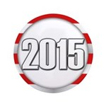2015 LOGO 3.5