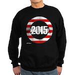 2015 LOGO Sweatshirt
