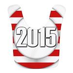 2015 LOGO Bib