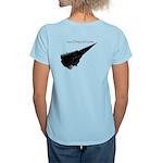 Outpost 13 Women's Light T-Shirt