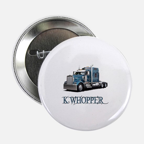 K Whopper Button