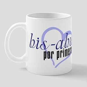 Bis-Abuelo Mug
