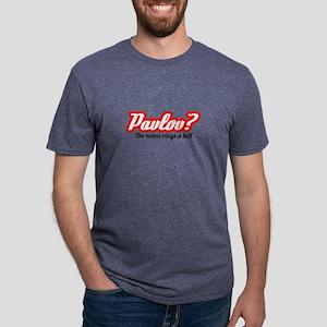 Pavlov? T-Shirt