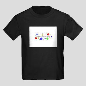 Happy Adoption Day 1 T-Shirt