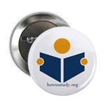 Hit the books button