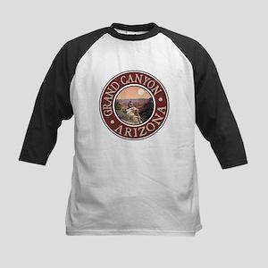 Grand Canyon Baseball Jersey