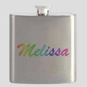Melissa Flask