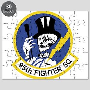 95th_fs_patch Puzzle