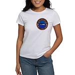 USS HOLLAND Women's T-Shirt