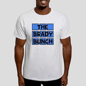 Brady Bunch Light T-Shirt