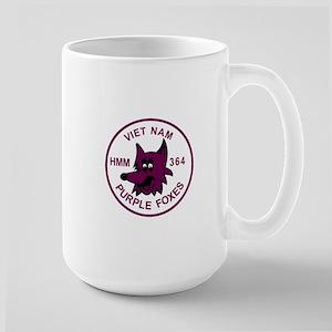 hmm-364 Mugs