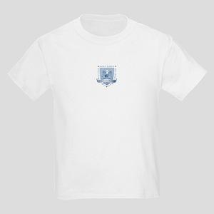 St. John's Shield T-Shirt