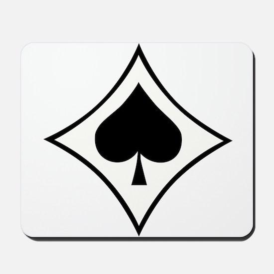 jg53.png Mousepad