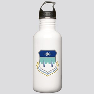 Air Force Academy Stainless Water Bottle 1.0L
