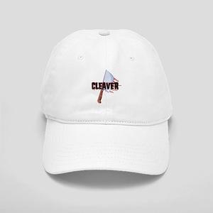 Cleaver The Movie Cap