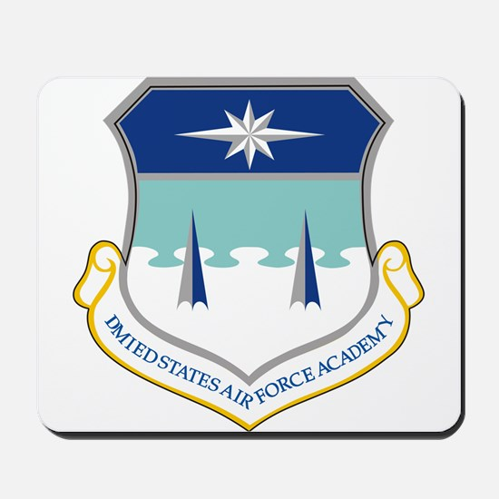 Air Force Academy.png Mousepad