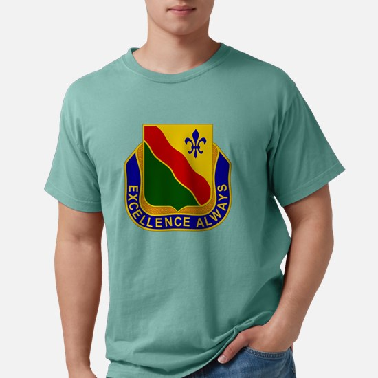 787th Military Police Battalion T-Shirt
