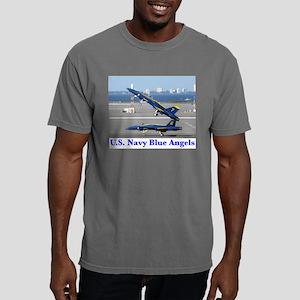 BA_TakeOff T-Shirt