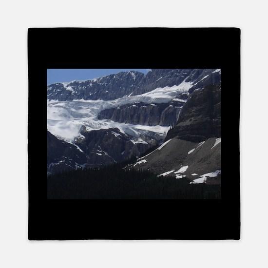 Cute Comforters Queen Duvet