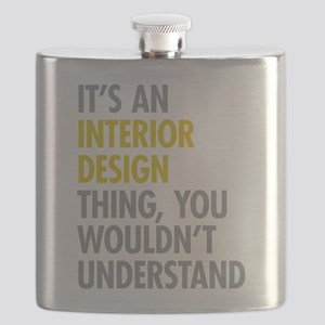 Interior Design Thing Flask