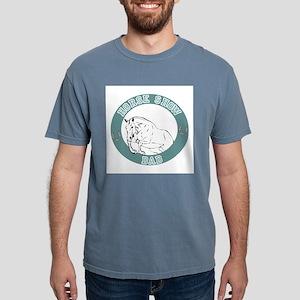 horseshow_dad T-Shirt