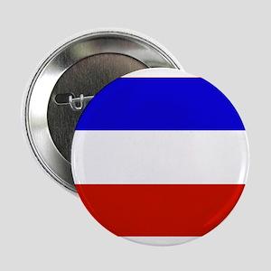 serbia and montenegro flag Button