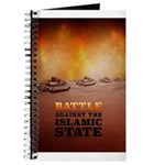 Battle Against The Islamic State Journal
