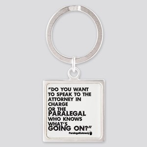 Pg Text 2 Keychains