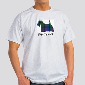 Terrier - MacDonald Light T-Shirt