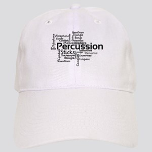 Marching Band Hats - CafePress ca21a7dc562