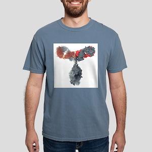 Immunoglobulin G antibody molecule - T-Shirt